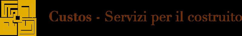 Custos _ servizi per il costruito